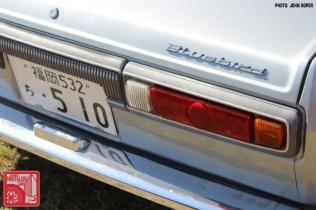 107-JR3989_NissanBluebird510