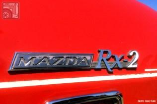 128-DY1782_Mazda RX2