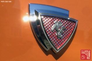 134-DY1785_Mazda RX2