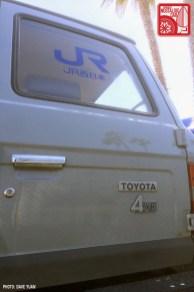 240-DY1811_ToyotaLandCruiserFJ60-JRWest_Toyota LandCruiserFJ60-JRWest