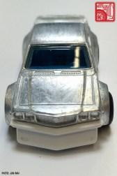 HotWheels Mazda RX3 zinc 02