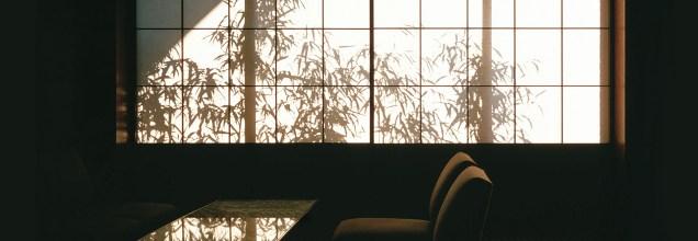 Hotel Okura 18