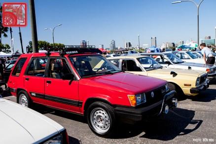 524-1720_Toyota TercelWagon4WD