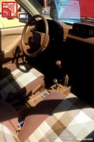 525-DY1835_Toyota TercelWagon4WD