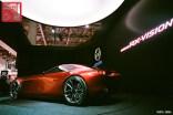 Mazda RX-Vision Sk60007