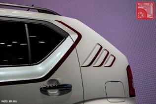 Suzuki Ignis 07