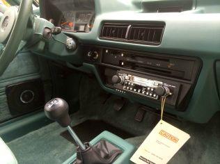 09_1981 Honda Accord LX
