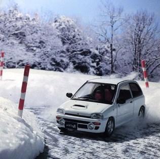 Takupon0816_Subaru Vivio RX-RA 1992 diorama