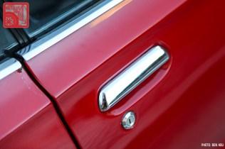 58_NissanGTR-R35_SkylineC10Hakosuka_doorhandle