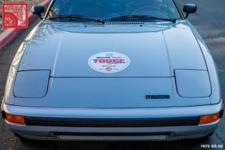 Touge_California_025-9034_Mazda RX7 GSL-SE SA22 FB