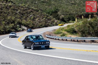 Touge_California_058-9069
