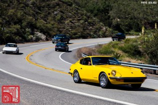 Touge_California_060-9073_Datsun 240Z MrK