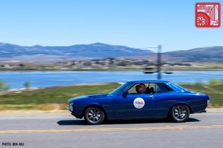 Touge_California_150-9172_Toyota Celica A20