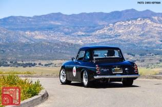Touge_California_CH0110_Datsun Fairlady Roadster