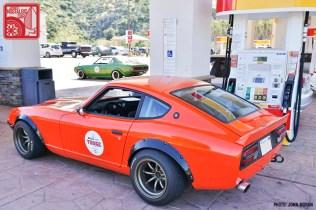 Touge_California_Datsun_240ZG
