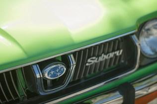 Touge_California_LARY0682_Subaru GL 1400