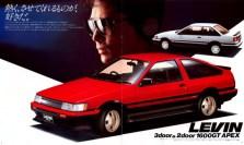 jp1983Levin_brochure03-640x384