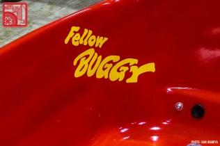 SM80387_Daihatsu Fellow Buggy