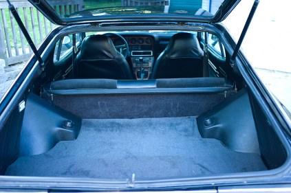 1977-Toyota-Celica--Car-100769587-0c8406ebd50deb1e0eac6ba490c55673