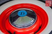 114-1318_Datsun 1000 Nissan PL310