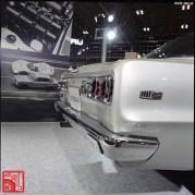 014KL-416w_Nissan Skyline GTR KPGC10
