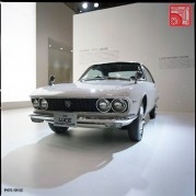 044KL-406w_Mazda R130 Luce Rotary Coupe