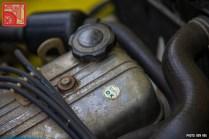 049-0973_MazdaGLC-engineOK
