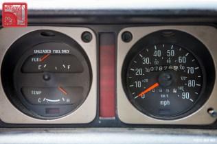 064-1001_MazdaGLC