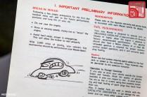 067-0975_MazdaGLC-manual