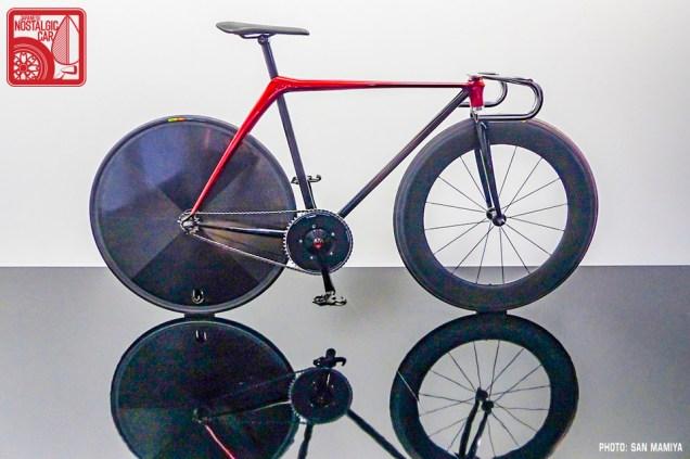 087SM-P2020486w_Mazda Kodo bicycle