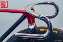 091SM-P2020511w_Mazda Kodo bicycle