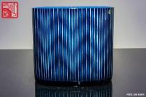 093SM-P2020545w_Mazda Kodo vase