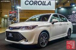 108SM-P2020831w_Toyota Corolla E160