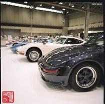 120KL-401w_Toyota 2000GT