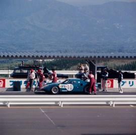 prince-r380-3rd-japan-gp-1966-05-03-10