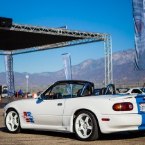 034_mazda-mx5-racing-beat-california-miata