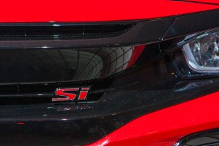 052-img_5840_honda-civic-si-2017