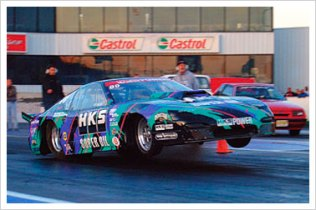 hks-s13-nissan-180sx-drag-car