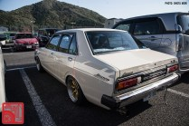 051_nissan-sunny-b310-sedan