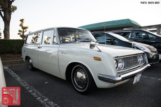 101_toyota-corona-t40-wagon