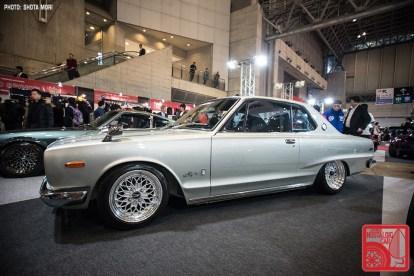 085-4961_NissanSkylineC10Hakosuka_StarRoad