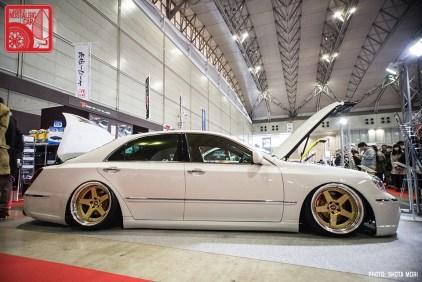 134-3712_ToyotaCrownMajesta