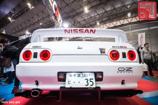 145-3758_NissanSkylineR32_OZRacing