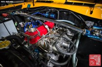 155-3795_NissanSunnyTruckB120_BodyCraft