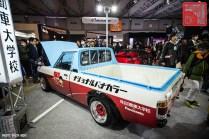 170-3928_NissanSunnyTruckB120_National