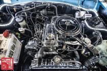 173-3920_NissanSunnyTruckB120_National