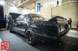 183-3964_NissanSkylineR31_R31House
