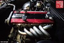 201-3985_NissanSkylineR31wagon_R31House