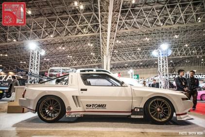 229-4342_MitsubishiStarionRB26
