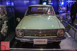 10-RG26_ToyotaCorollaKE10